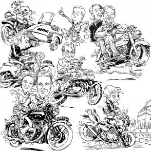 B+W Bikes