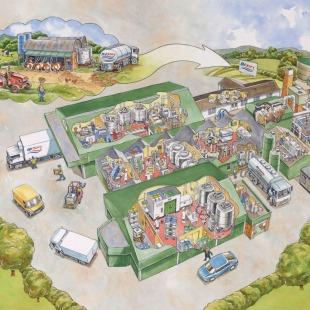BV-Dairy-Factory