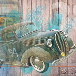 38-Ford-Pick-up-Final