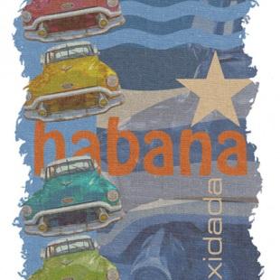Habana-Oxidada